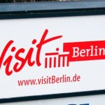Berlin top choice for international conventions