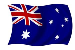 Australia Day_NBPS_Press