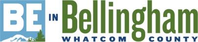 Bellingham logo