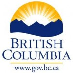 Fire officials preparing for significant wildfire activity in British Columbia owing to bad weather