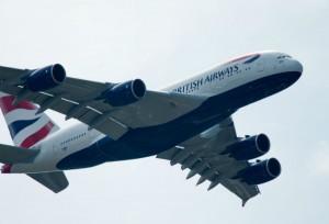 British_Airways_A380