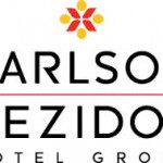 Carlson Rezidor Hotel Group Appoints Greg O'Stean as Chief Development Officer