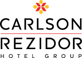 The Rezidor Hotel Group Has Concluded 2017 With 41 Signings Totalling 7 900 Purely Fee Based Rooms And Opening Of 24 Hotels 4 000