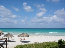 Cuban Tourism
