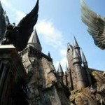 Universal Orlando announces and reveals plans of the Harry potters wizard world