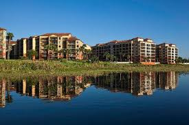 Lake Resort & Spa