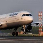 Lufthansa Group transports 12.4 percent more passengers in February than the previous year