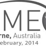 AIME Knowledge Program 2014 promises to be the best till date