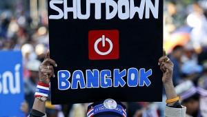bangkok-shutdown