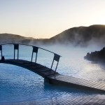 Iceland's Blue Lagoon to welcome its first luxury hotel