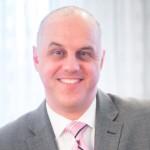 Rolf Lippuner Promoted To Hotel Manager At Four Seasons Hotel Washington, DC