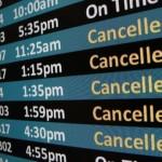 1400 flights cancelled as Florida braces for Hurricane Matthew