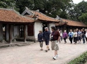 foreign-tourist-arrivals-to-hanoi