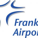 New Direct Connection from Frankfurt to Shenzhen