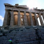 Greece tourism hit badly by migrant crisis