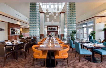 hilton garden inn columbia sc hotel offers convenient