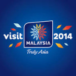 Foreign media and tour agents witness the grand launch of Visit Malaysia Year 2014