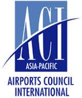 ACI Asia Pacific