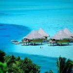 Tourism industry helps in increasing revenue by $1.8 billion in Cuba
