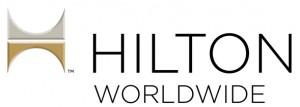 Hilton-Worldwide-300x107