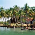 Kerala promotes tourism through 25 bloggers