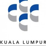 WALKING THE TALK! Digital Walkie-Talkie System Enhances Kuala Lumpur Convention Centre's Security Capabilities