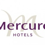 "Mercure Kicks off its Big International Casting for a Trip Around The World to Check The ""Six Friends Theory"""