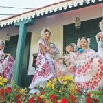 Tourism sector to generate US$750 million during 2014 Rio Carnival