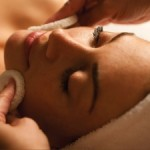 The Spa at Four Seasons Hotel London at Park Lane Launches Exclusive New Omorovicza Blue Diamond Facial