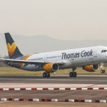Thomas Cook Airlines offers more holidays and flight seats from Bristol Airport this summer