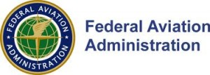U.S. Federal Aviation Administration (FAA)