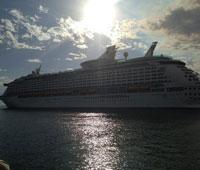 Voyager-of-the-Seas-
