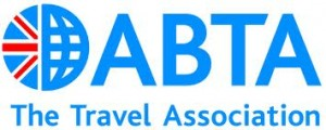 abta-logo-300x120