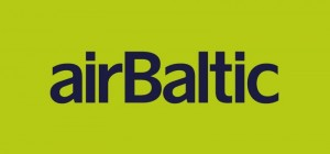 airBaltic_logo