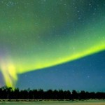 Poor flights prove to be a hindrance for Finland tourism