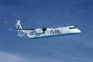 flybe400 new logo_0 (1)