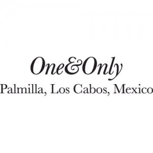 one&only-palmilla-mexico