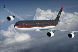royal-jordanian-airplane