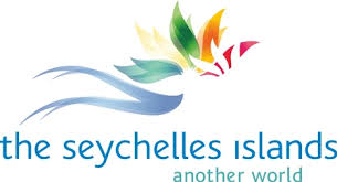 seychelles another world