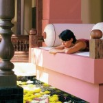 Six Senses Spa launches The Royal Hammam – Organic Chocolate The