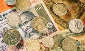Interbank Foreign Exchange (Forex) Market