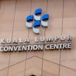 Kuala Lumpur Convention Centre celebrates 60 years friendship with Australia