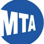 MTA & LIRR to Help Long Island Small Businesses Pursue Millions in Contracts under 2015-2019 Capital Program