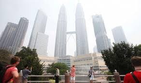 Malaysian Tourism