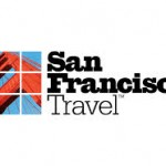 San Francisco Travel presents tourism forecast for 2017