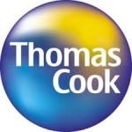 Thomas Cook (India) Ltd.
