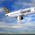 Tigerair given 4 days to ferry fliers out of Indonesia
