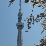 Japan Tourism launches new website for MICE planners