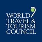Jamaican tourism minister will be among the speakers in WTTC global summit in Bangkok