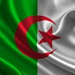 Algeria strives to boost tourism capacity by adding 180,000 beds